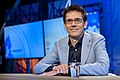 Debate with Bas Eickhout -EuranetPlusSummit2019 (40556671113).jpg