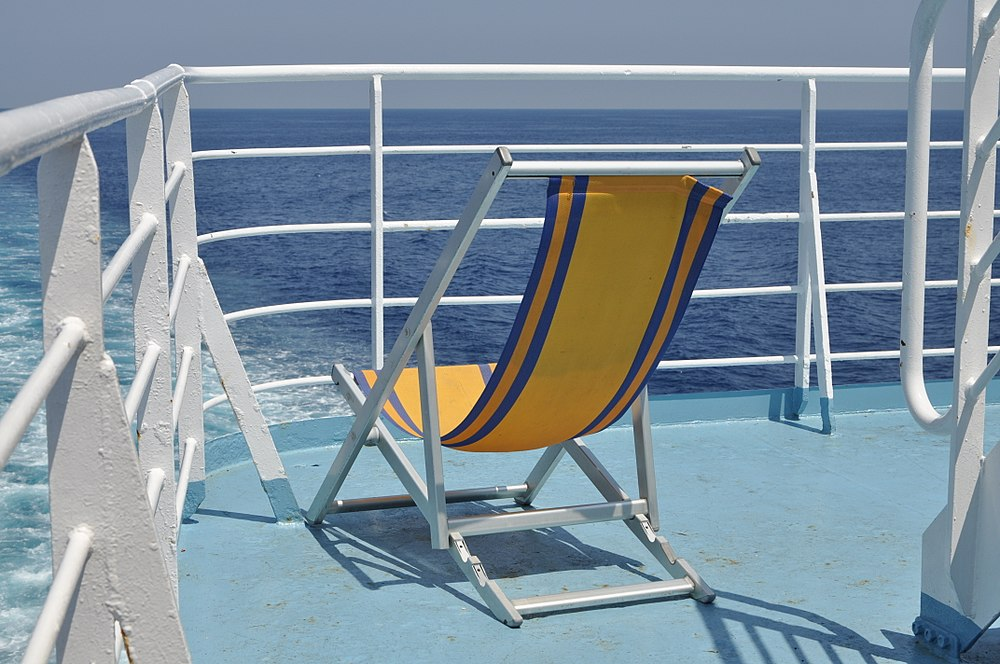 Deckchair on ferry.jpg