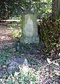 Decksteiner Friedhof (37).jpg