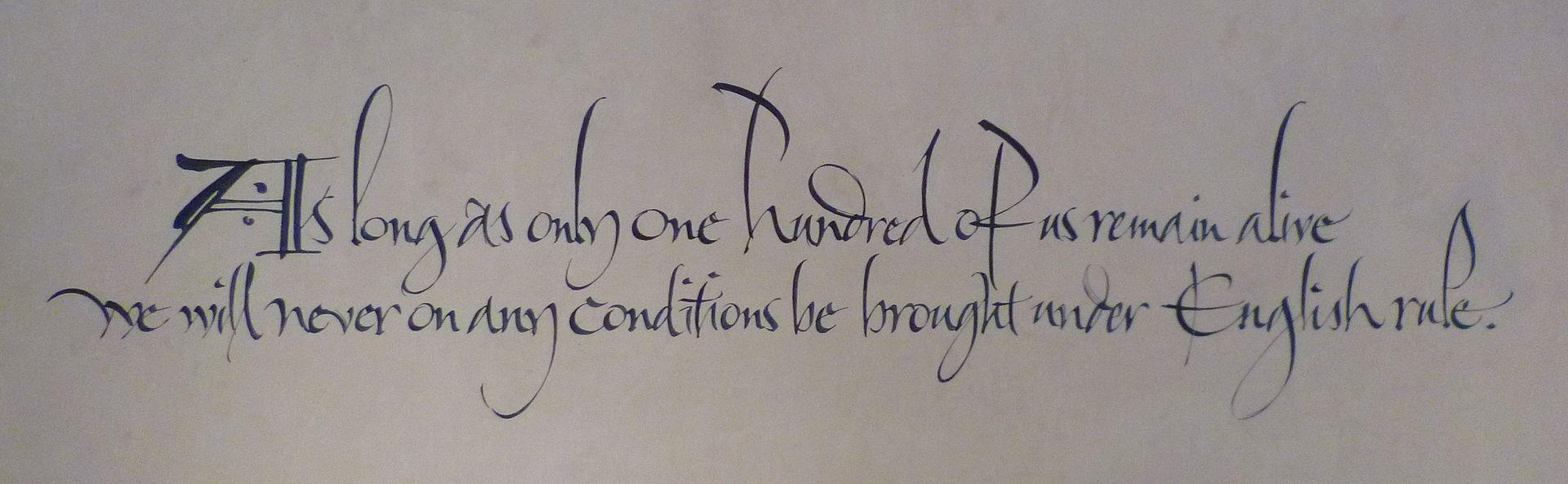 1920px-Declaration_of_Arbroath_translati