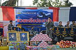Dedication ceremony reinforces commitment to multinational cooperation 130218-A-HC609-002.jpg