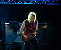 Deep Purple - Kavarna - 4.jpg