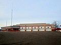 Deerfield Volunteer Fire Department - panoramio.jpg
