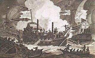 English ship <i>Revenge</i> (1577) ship