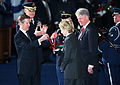 Defense.gov News Photo 010105-D-9880W-052.jpg