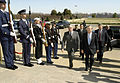 Defense.gov News Photo 040315-D-9880W-003.jpg