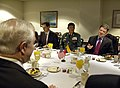 Defense.gov News Photo 070201-D-9880W-019.jpg