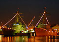 Defense.gov News Photo 071218-N-2638R-001.jpg