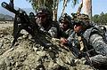 Defense.gov News Photo 090630-A-1211M-005.jpg