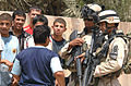 Defense.gov photo essay 080530-F-3798Y-333.jpg