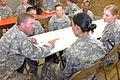Defense.gov photo essay 080804-A-1802C-311.jpg