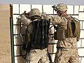 Defense.gov photo essay 090818-M-8752R-144.jpg
