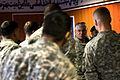 Defense.gov photo essay 091217-A-0193C-010.jpg