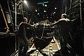 Defense.gov photo essay 110302-F-RR679-995.jpg