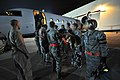 Defense.gov photo essay 111029-F-UU025-706.jpg