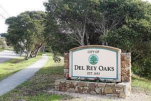 Del Rey Oaks sign.jpg