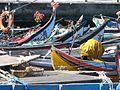 Del Ria boats 06 (3005780552).jpg