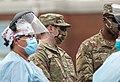 Delaware National Guard (49864836366).jpg