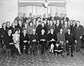 Delegati vo Njujork, 1946.jpg
