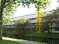 Delft - 2008 - panoramio - StevenL (10).jpg