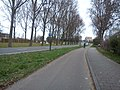 Delft - 2013 - panoramio (1119).jpg