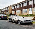 Delorean car (9145696929).jpg