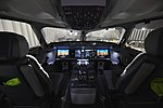 Delta's A220 Inaugural Flight (40051847293).jpg