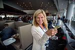 Delta ATL Sky Club, Concourse B Grand Opening (29802227916).jpg