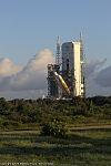 Delta IV Heavy EFT-1 (15418686325).jpg