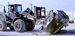 Demilitarization program re-equips Afghan Forces 161213-A-QC958-5217.jpg