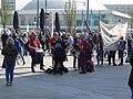 Demo in Berlin zum Referendum über die Verstaatlichung großer Wohnungsunternehmen 04.jpg