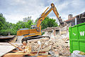 Demolition b (2555424733).jpg