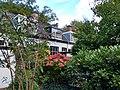 Den Haag (43131581770).jpg