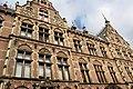Den Haag - Het oude Ministerie van Justitie (24955639567).jpg