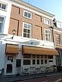 Den Haag - Hooistraat 5.JPG