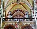 Den Haag Elandstraatkerk Innen Orgel.jpg