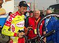 Denain - Grand Prix de Denain, 16 avril 2015 (B009).JPG