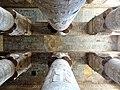Dendera Tempel Pronaos 20.jpg