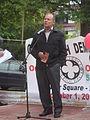 Denis O'Rourke 87.JPG