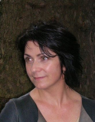 Barry Award (for crime novels) - Denise Mina, Prize for best British novel in 2006