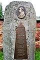 Denkmal Flurl 01.JPG