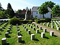 Denkmal der Kriegstoten in Zeven 1.jpg