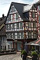 Denkmalgeschützte Häuser in Wetzlar 01.jpg