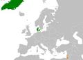 Denmark Israel Locator.png