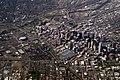 Denver 05192014.jpg