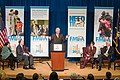 Department of Labor celebrates 20th anniversary of the Family and Medical Leave Act of 1993 L-13-02-05-C-545.jpg
