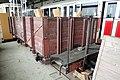 Depozitář TMB Líšeň, Vagón VU 4430 (1).jpg
