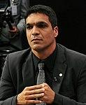 Deputados cabo Daciolo (PSOL-RJ) e Marcos Reategui (PSC-AP) participam do programa Brasil em Debate (cropped) .jpg