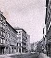 Der Brühl in Leipzig zwischen Nikolaistraße und Am Hallischen Tor um 1894.jpg
