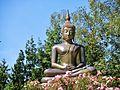 Der Buddha von Herrnschrot - panoramio.jpg